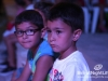 Anfeh-Festival-2015-Day-One-018