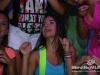 Anfeh-Festival-2015-Day-One-225