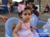 Anfeh-Festival-2015-Day-Two-021