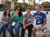Anfeh-Festival-2015-Day-Two-044