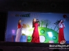 Anfeh-Festival-2015-Day-Two-146