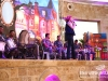 Anfeh-Festival-2016-Day1-21