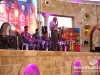 Anfeh-Festival-2016-Day1-22