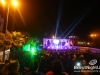 Anfeh-Festival-2016-Day2-01