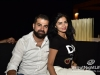 saturday-square-rooftop-bar-movenpick-hotel-05
