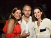 saturday-square-rooftop-bar-movenpick-hotel-09
