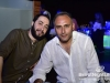 saturday-square-rooftop-bar-movenpick-hotel-12