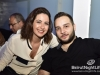 saturday-square-rooftop-bar-movenpick-hotel-16