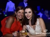 saturday-square-rooftop-bar-movenpick-hotel-23