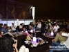 saturday-square-rooftop-bar-movenpick-hotel-24