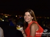 saturday-square-rooftop-bar-movenpick-hotel-25