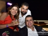 saturday-square-rooftop-bar-movenpick-hotel-26