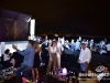 saturday-square-rooftop-bar-movenpick-hotel-29