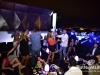 saturday-square-rooftop-bar-movenpick-hotel-40