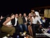 saturday-square-rooftop-bar-movenpick-hotel-45