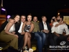 saturday-square-rooftop-bar-movenpick-hotel-46