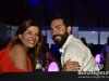 saturday-square-rooftop-bar-movenpick-hotel-48