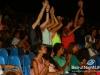 anthony-touma-beirut-holidays-012