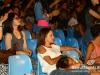 anthony-touma-beirut-holidays-013