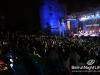 anthony-touma-beirut-holidays-015
