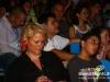 anthony-touma-beirut-holidays-025