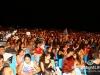 anthony-touma-beirut-holidays-032