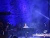 anthony-touma-beirut-holidays-054