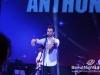 anthony-touma-beirut-holidays-176