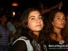 anthony-touma-beirut-holidays-266