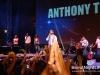 anthony-touma-beirut-holidays-283