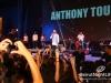 anthony-touma-beirut-holidays-285