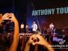 anthony-touma-beirut-holidays-286