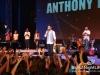 anthony-touma-beirut-holidays-289