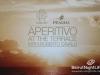 aperitivo-cavalli-caffe-001