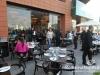 aperitivo-cavalli-caffe-006