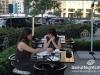 aperitivo-cavalli-caffe-033