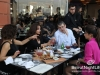 aperitivo-cavalli-caffe-034