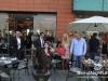 aperitivo-cavalli-caffe-036
