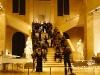 apsad_national_museum04