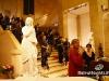 apsad_national_museum20