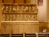 apsad_national_museum28