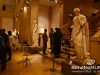 apsad_national_museum32