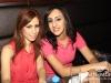 arab-idol-cassino-005