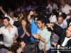 arab-idol-cassino-070