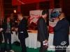 arabnet_2012_2113
