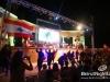 Assi-El-Hallani-Anfeh-Festival-2016-09