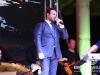Assi-El-Hallani-Anfeh-Festival-2016-10
