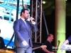 Assi-El-Hallani-Anfeh-Festival-2016-12