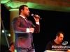 Assi-El-Hallani-Anfeh-Festival-2016-13