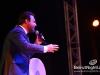 Assi-El-Hallani-Anfeh-Festival-2016-15
